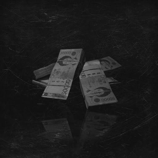 Vasco альбом All Black