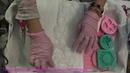 Идея для творчества, Декорируем блокнот Снежная сказка своими руками. Мастерская Оксаны Яковлевой