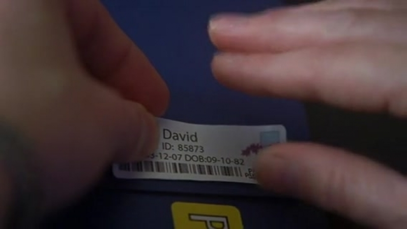 Доктор Хаус 3 сезон 22 серия