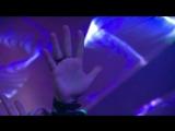 Energy 52 - Cafe Del Mar (David Gravell Remix)