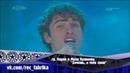 Фабрика звёзд 6 Финальный концерт Часть 1 HD 12