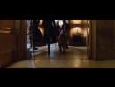 Eva Green for Jaguar I PACE 15 Second TV Spot 2018