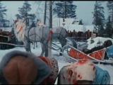 Морозко (1964) Полная версия