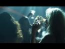 Gotham.S04E12.WEB-DLRip.ColdFilm