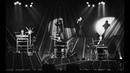 Depeche Mode Black Celebration Instrumental Live Version