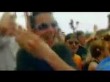 Dr Motte and Westbam - Sunshine (loveparade 1997 anthem)