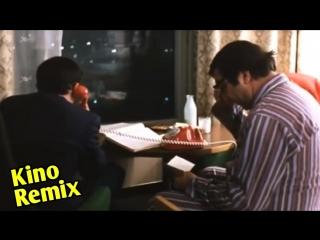 очень страшное кино 3 памела андерсон и валико kino remix пародия угар ржака big tits смешные приколы 2018 фильм мимино
