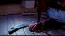 КТО СМЕЁТСЯ СЕЙЧАС? \ Эш против своей Руки \ Зловещие мертвецы 2 1987г