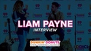 Liam Payne Says One Direction Will Come Back For A Tour | DDICL