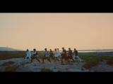 MV Stray Kids - Voices Performance Video