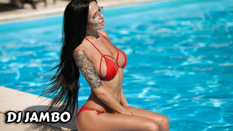 Summer Special Amazing Mix 2018 Best Of Deep House Sessions Music 2018 Chill Out Mix Dj Jambo