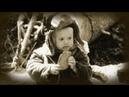ДЕТИ ИГРАЛИ В ТАРЗАНА - Музыка, стихи и исп.Наташи Вабсон, аранжировка Виктора Локшина