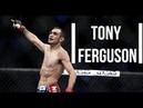 Tony Ferguson 'EL Cucuy' Best UFC Knockouts and Highlights (HD)