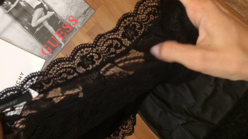 Видеообзоры ваших заказиков: юбочный костюмчик Exclusive. Будьте стильными с anechkadonetskfashiongroup💐