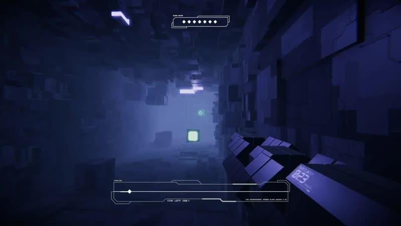 Split - Official Game Trailer