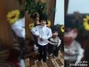 XiaoYing_Video_1536525970701.mp4