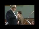 Orkiestra Józef Kobzon Walc przedwojenny Dowojennyj wals