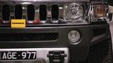 Пусковое устройство для авто  powerbank Hummer Jump Starter H1 H2 H3 1