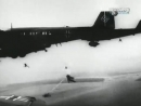 Большие пушки Гитлера Оружие войны 1999 артиллерия вермахт транспорт