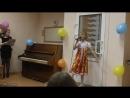 Алиса Китаева Гармонист Тимошка