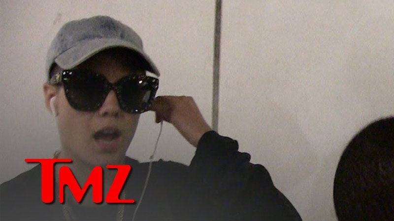 Halsey Says She's Looking Out For G-Eazy in Wake of Mac Miller's Apparent OD | TMZ