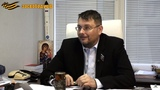 Роль Китая. Борьба США с НОДом. Что нас ждёт Евгений Федоров 16.01.19