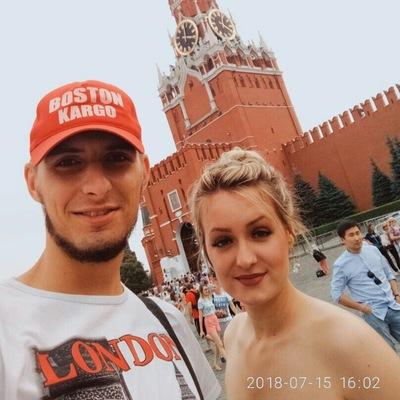 Заур Бадалов