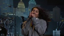Alessia Cara- Growing Pains (Live at Austin City Limits)