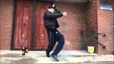 Boney M - Rasputin (Type ZERO's Cause Why Not Remix)
