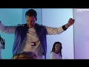DJ Antoine, Sido Moe Phoenix - Yallah Habibi DJ Antoine vs Mad Mark German Mix Official Video
