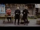 Би 2 feat John Grant Виски