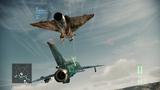 Ace Combat Assault Horizon - В коопе с Ханком - Нефтяное поле