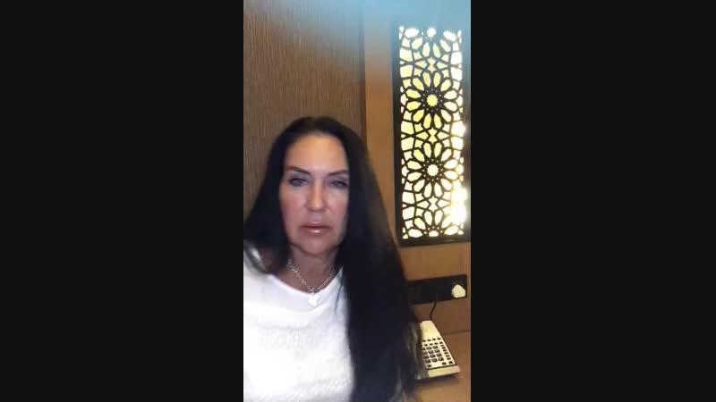 12/12/2018 ПЕРИСКОП 2 серия Ночные Дубайские посиделки