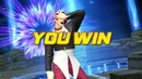 The King of Fighters ALL STARS FINAL ACT 97