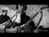 Maxim Elyasov. Melodic metalcore #2