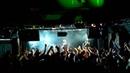 Wildways - Put in (Live Barnaul 04/11/18