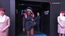 Serena Williams AO 2019