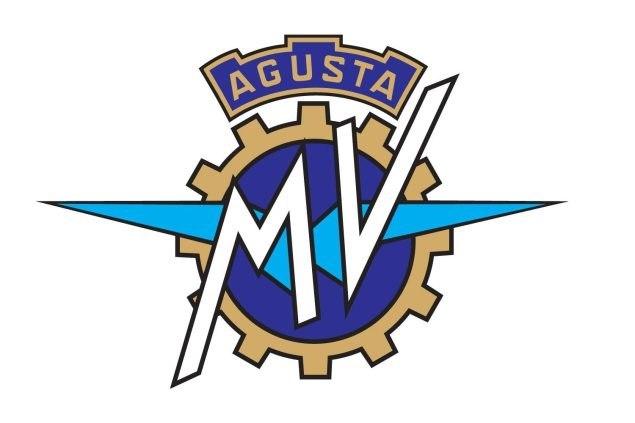 Совместный проект MV Agusta и Forward Racing в Moto2