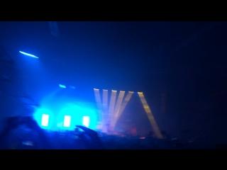 little big - faradenza live teleclub 6.10.18