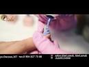 Saje - Who I Am (ft. Sabina)-3.mp4