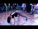 MAD JAM Vol 2 Twerk Annet VS Jess VS Juliette YouTube