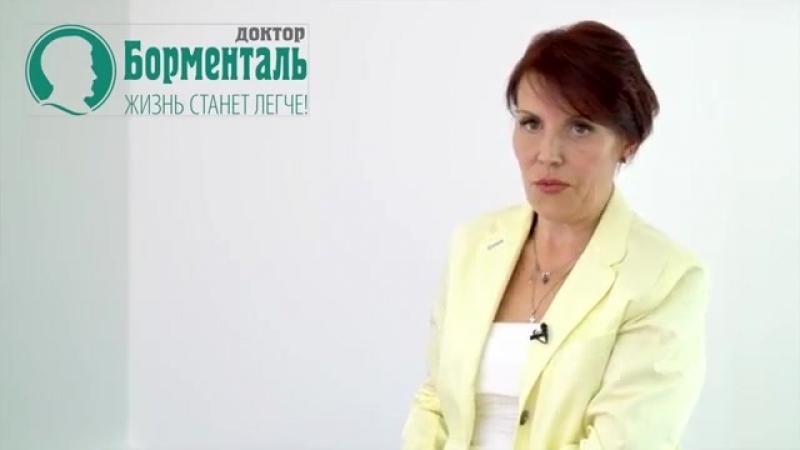 Istoriya uspekha Ekateriny Sudarikovoj