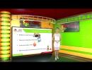 Презентация Сообщества СуперКопилка Как обрести финансовую независимость