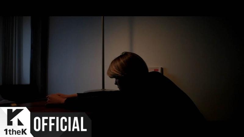[MV] Elaine(일레인) _ Falling