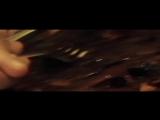 ARASH feat. Helena - DOOSET DARAM (Official Video).mp4