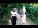 Моя паломническая поездка в Банчены