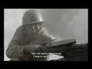 UDO (Удо Диркшнайдер Accept) - Плачет солдат (720p).mp4