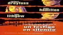 Un testigo en silencio 1994 2