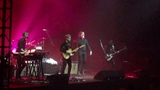 Mando Diao LIVE in Belgrade - Part 7 Shake