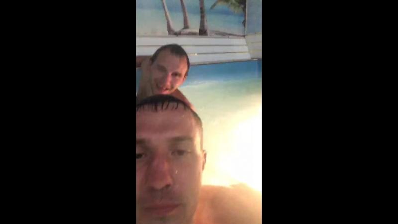 Игорь Перминов — Live